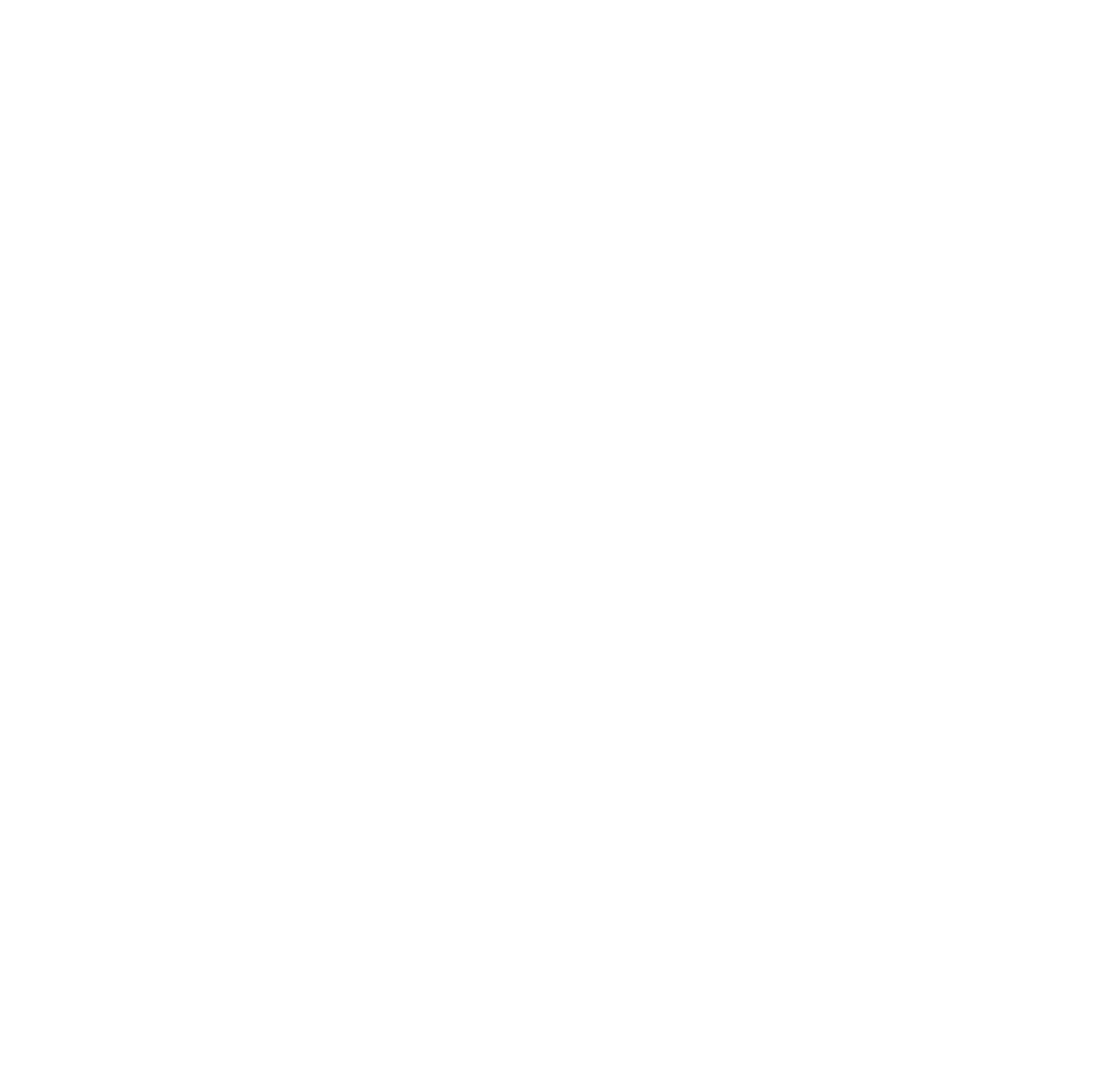 HP3 logo